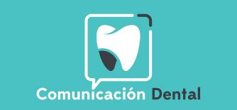 Comunicacion Dental